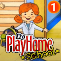 Guide For My PlayHome Plus Tips 2021 icon