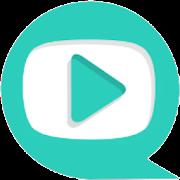 LINKCAST:P2P Messenger