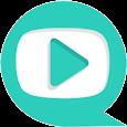 LINKCAST:Peer to Peer Chat