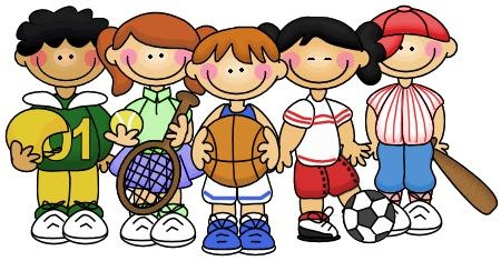 clipart-kids-sport-1.jpg