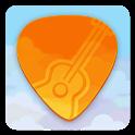 The Lost Guitar Pick icon