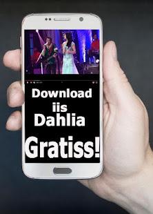 Karaoke Dangdut Iis Dahlia Lengkap - náhled
