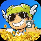 Appdaily - Tải App Nhận Tiền