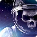 VEGA Conflict icon