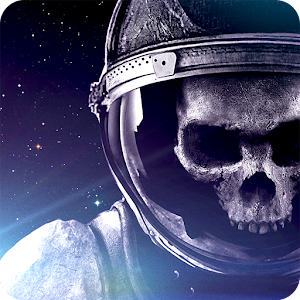 Stake your claim, command your fleets, and wage epic war in space. APK Icon