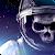 VEGA Conflict file APK Free for PC, smart TV Download
