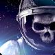 VEGA Conflict (game)