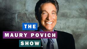 Maury Povich thumbnail