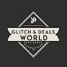 com.glitchdealsworld.dealsworld