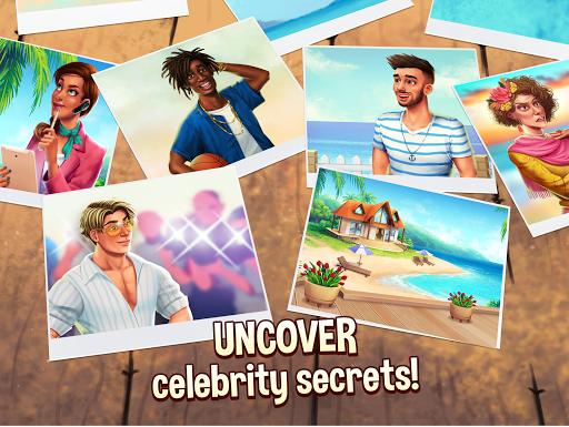 Starside Celebrity Resort screenshots 8