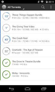 BitTorrent® Pro – Official Torrent Download App 1
