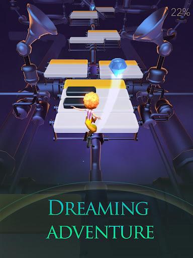 Rolling Dream 1.0.1 screenshots 3