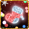 com.aqreadd.lw.christmassymbols.full