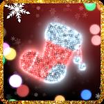 Christmas Time premium 4.3.1 (Premium)
