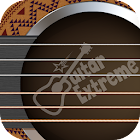 Guitar Extreme: Tabs & Chords icon