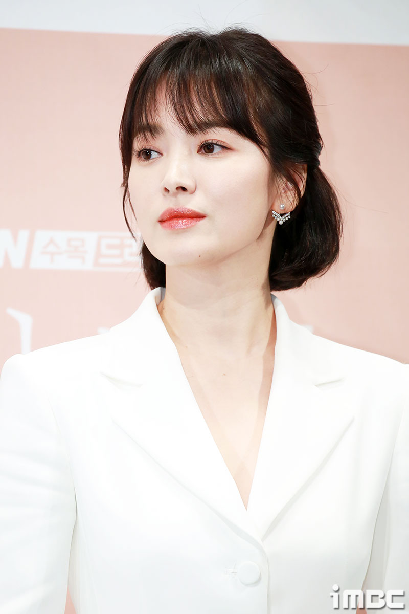 songhyekyo
