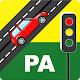 Permit Test Pennsylvania PA DMV driver's Test Download for PC Windows 10/8/7