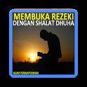 CARA SOLAT DHUHA 2020 icon