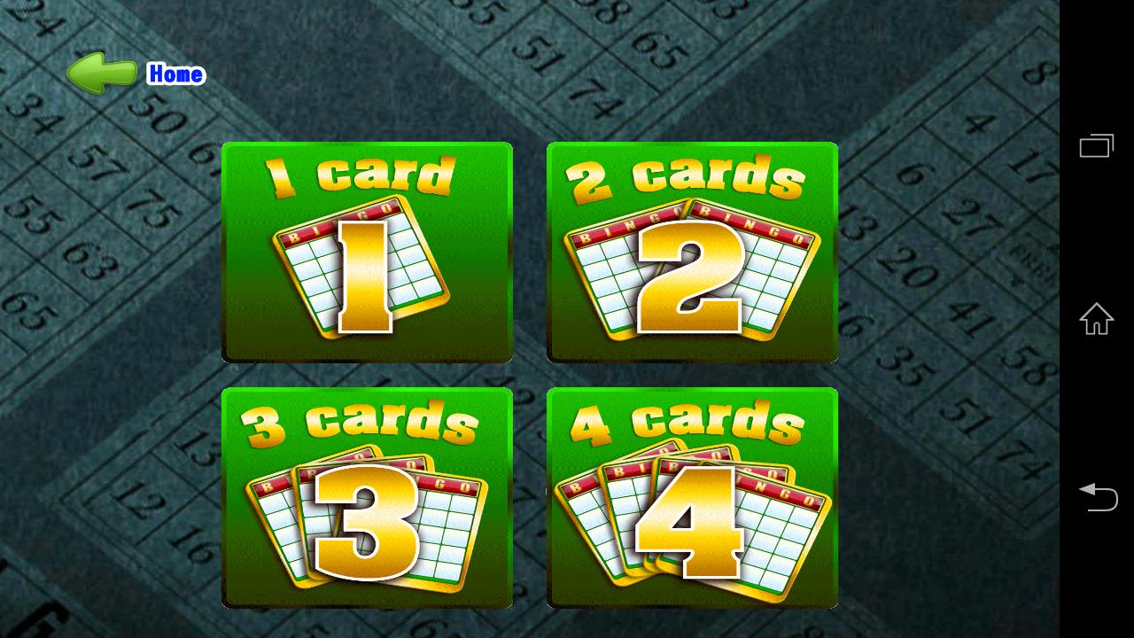jackpot games crossword