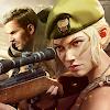 Z Day: 영웅 전략 전쟁 | 군대 생존 MMO