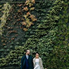 結婚式の写真家Nadezhda Makarova (nmakarova)。02.02.2019の写真