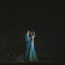 Wedding photographer Miguel Barojas (miguelbarojas). Photo of 11.06.2015