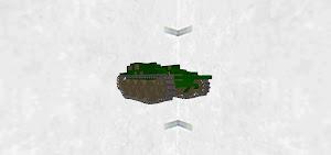 Tier III. ASU85mm