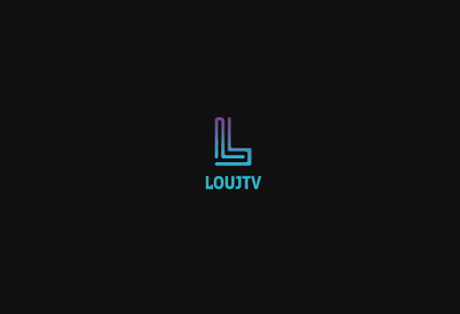 LoujTV download 2