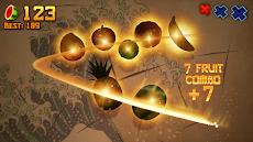 Fruit Ninja®のおすすめ画像3