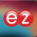 Travelezplus icon