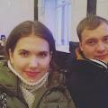 Татьяна Звягинцева