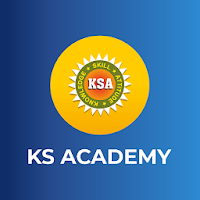 KSA Knowledge Portal - KS Academy