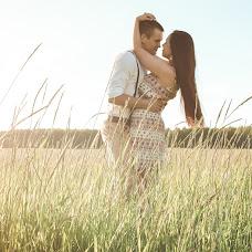 Wedding photographer Yuliya Shaposhnikova (JuSha). Photo of 09.07.2014
