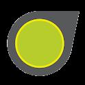 Trackstar icon