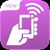 Sure Universal Remote Control Smart TV 3.0