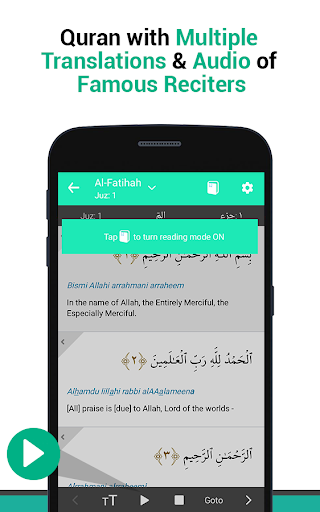 Qibla Compass & Prayer Times,Best Muslim Assistant screenshot 7