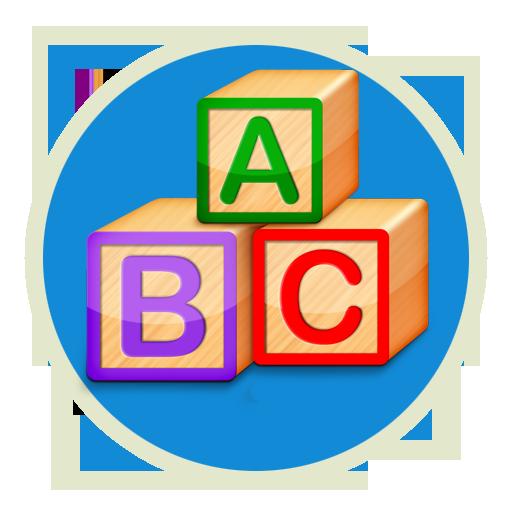 Learn ABC 教育 App LOGO-APP試玩