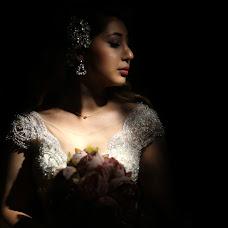 Wedding photographer Dulat Satybaldiev (dulatscom). Photo of 14.02.2018