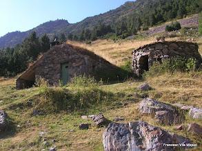 Photo: Cabana a la Pleta de Castellar