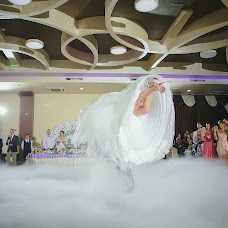 Wedding photographer Paul Simicel (bysimicel). Photo of 19.11.2017