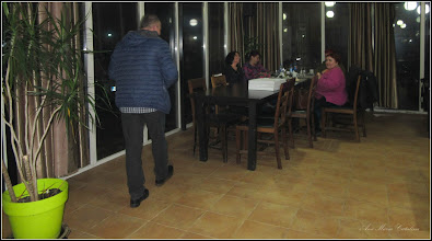 Photo: Str. Dr. Ioan Ratiu, Nr. 17 - Pizzeria Remo -  Inatalnirea administratorilor paginii de Facebook, I'Love Turda - 2018.03.17  Vio Man, Corina Crisan Sorin Beldeanu - sef Doina Baciu Ana Maria Catalina Dana Deac   http://ana-maria-catalina.blogspot.ro/2014/01/turda-str-dr-ioan-ratiu-nr25-vila-mendel.html