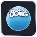 Boing (Revista) icon