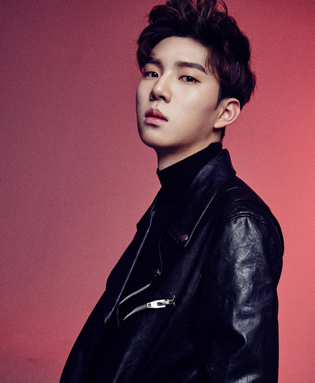3-Yoo_In-Soo-P1
