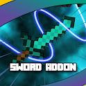 Sword Addon For Minecraft icon