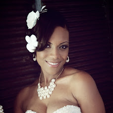 Wedding photographer Sasha Cher (ShooterS). Photo of 19.04.2014