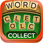 Word Collect - Free Word Games 1.144
