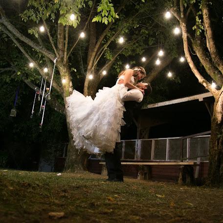 Fotógrafo de bodas Gonzalo Silva Riffo (silvariffo). Foto del 06.04.2015