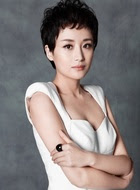 Fu Miao  Actor