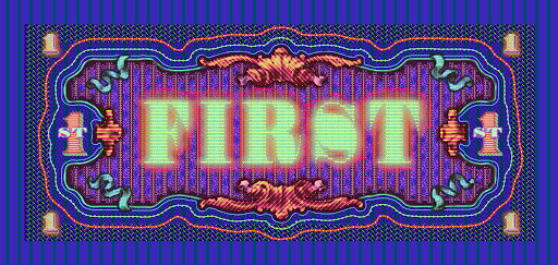 Artwork NFT 28<br/>FIRST