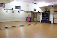 Versatile Dance Academy photo 2